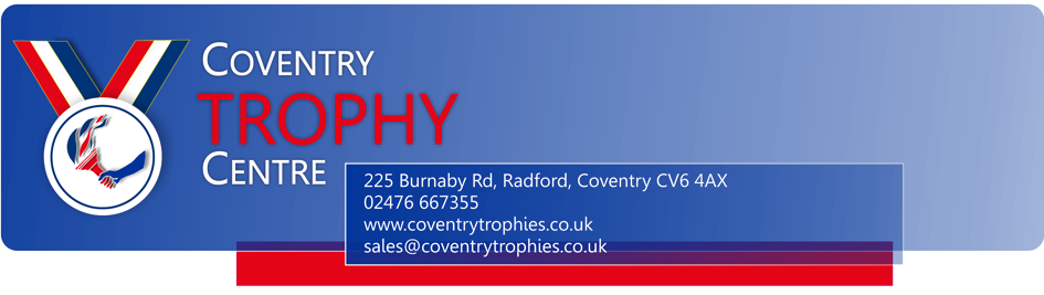 Coventry Trophy Centre